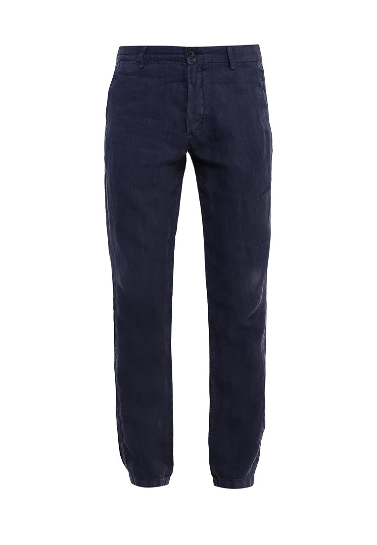 Мужские повседневные брюки Dockers 2971800020