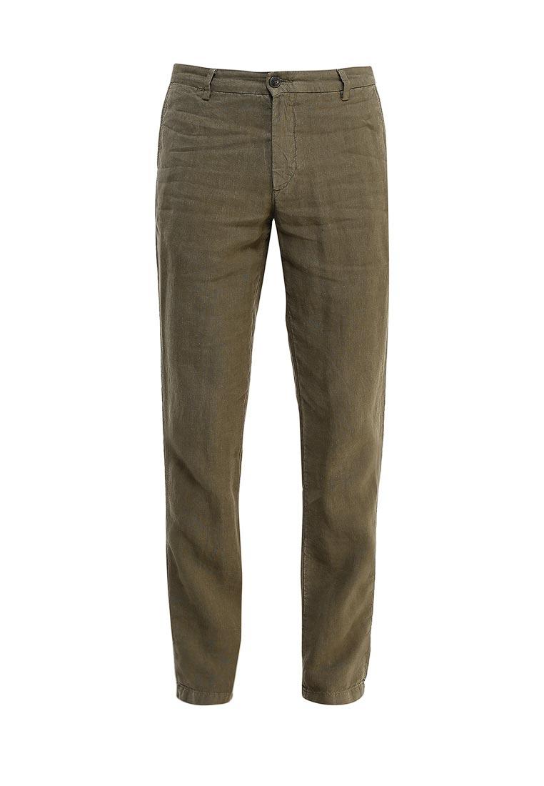 Мужские повседневные брюки Dockers 2971800030