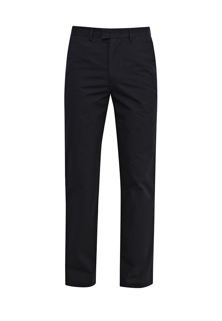 Мужские повседневные брюки Dockers 4045900070