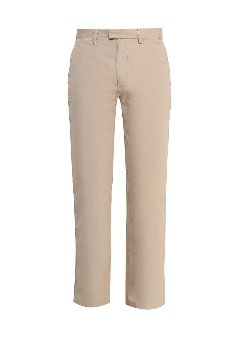 Мужские повседневные брюки Dockers 4045900330