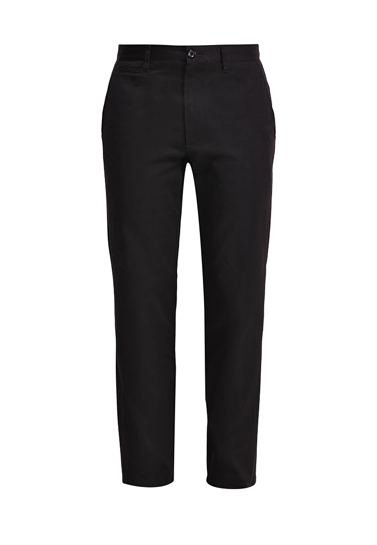 Мужские повседневные брюки Dockers 4750300020