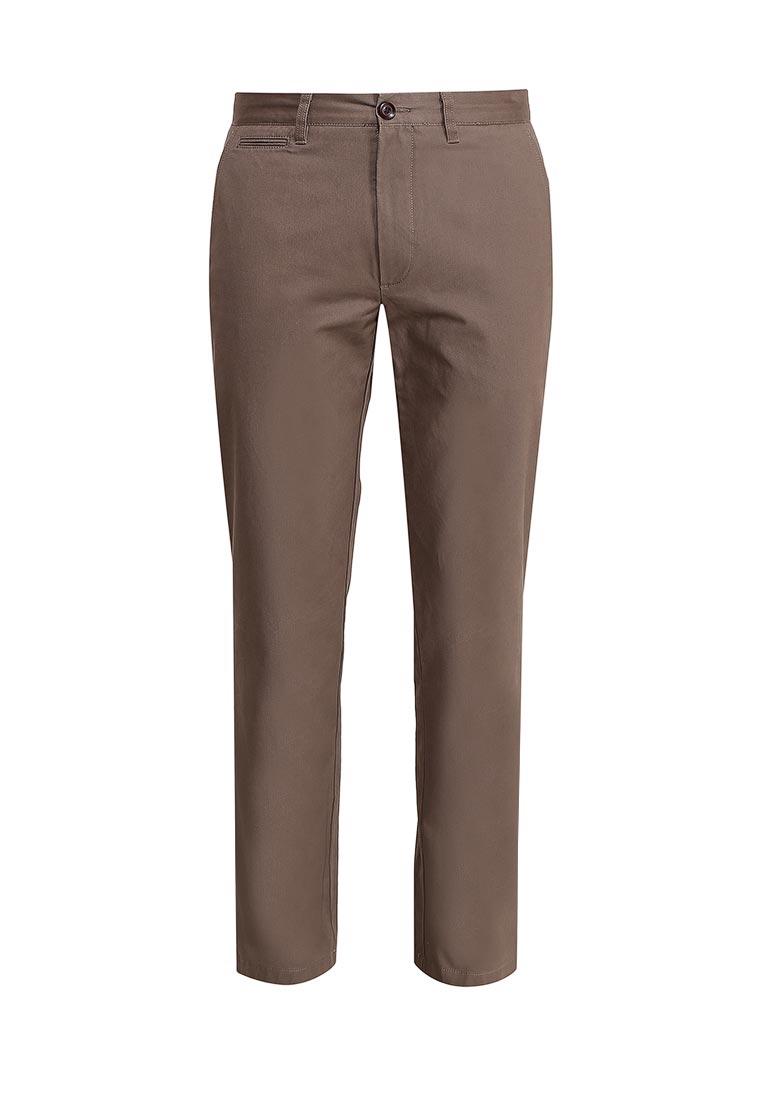 Мужские повседневные брюки Dockers 4750300070