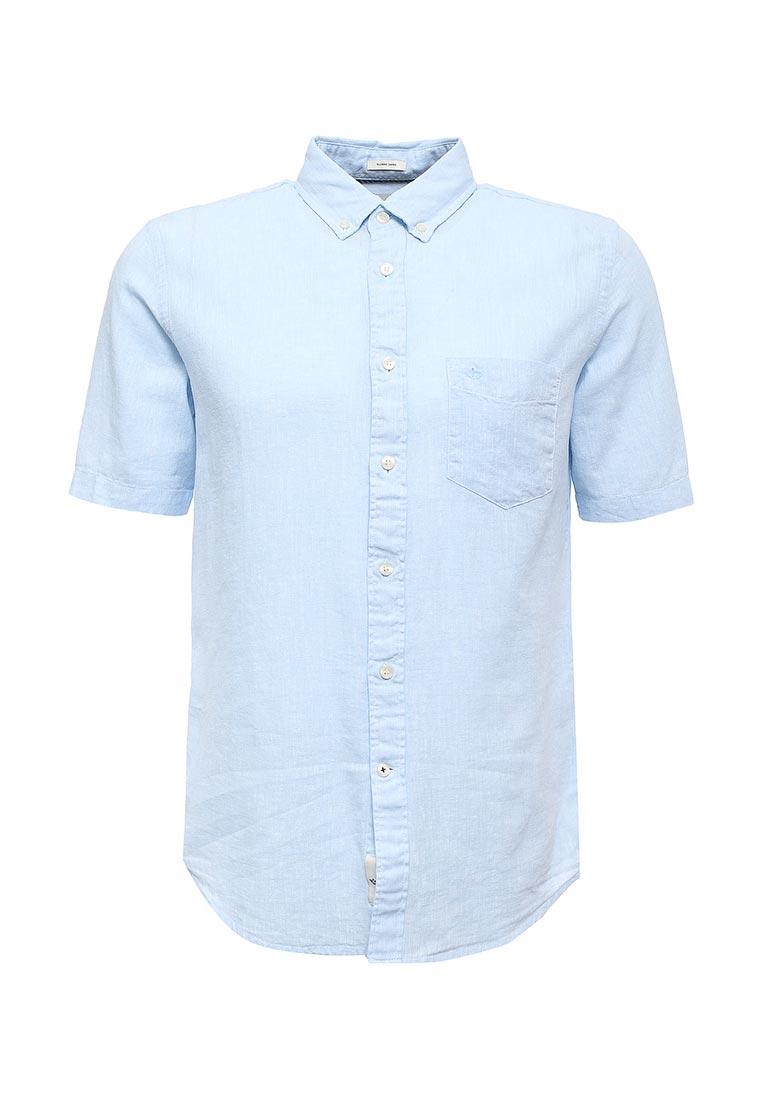 Рубашка с коротким рукавом Dockers 2979300010
