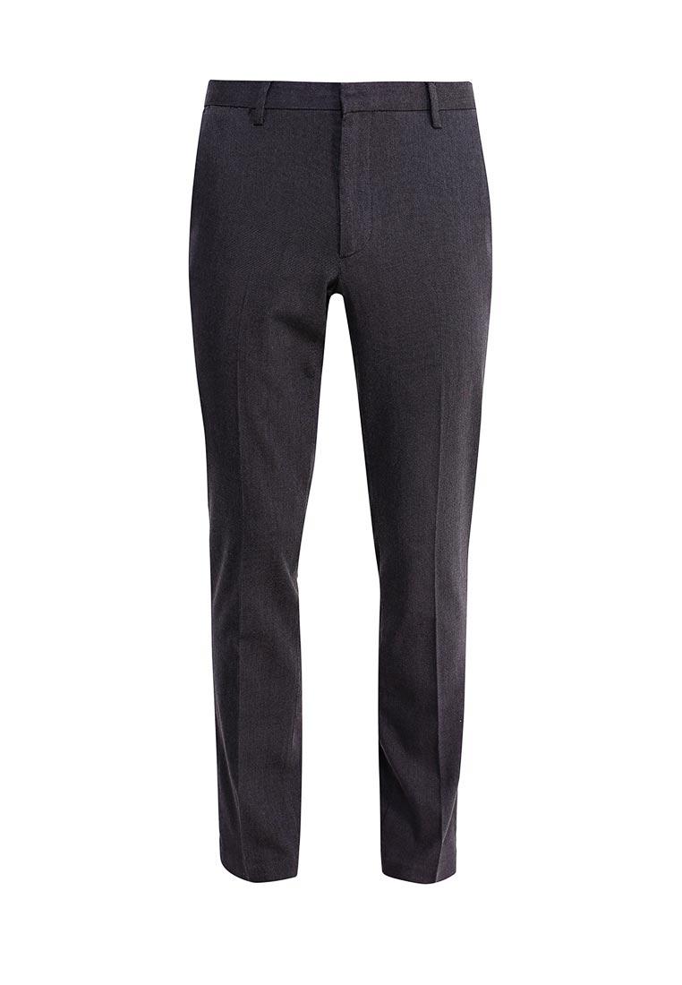 Мужские повседневные брюки Dockers 2696900160