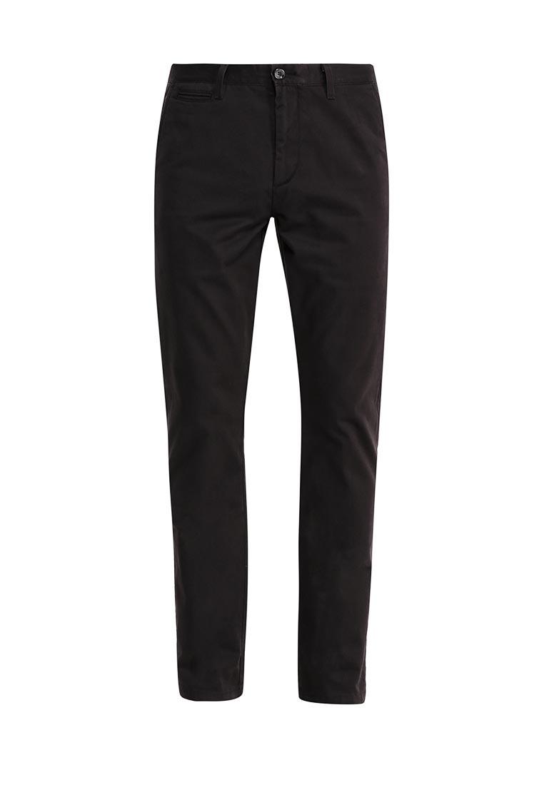 Мужские повседневные брюки Dockers 2739900020