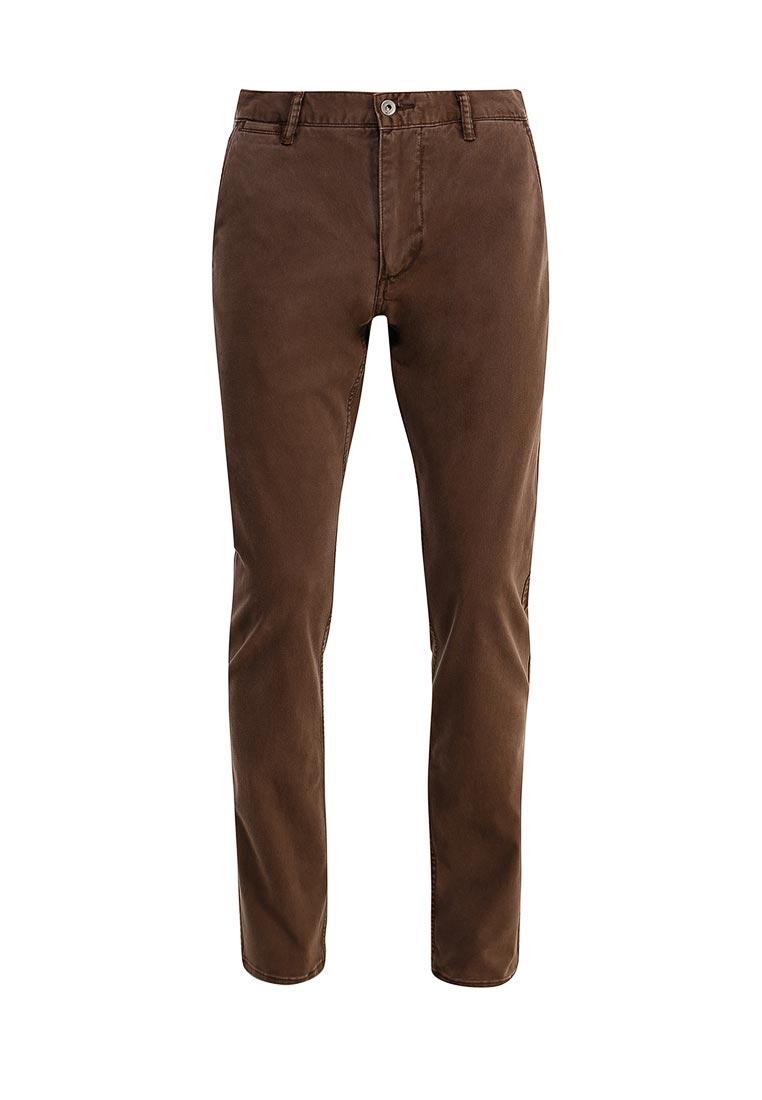 Мужские повседневные брюки Dockers 2826800260