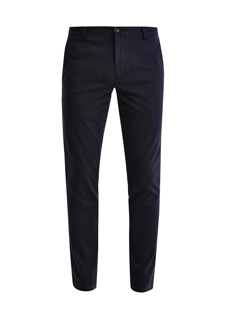 Мужские повседневные брюки Dockers 2972600180