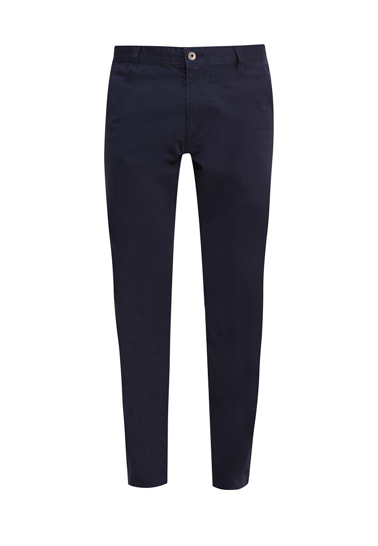 Мужские повседневные брюки Dockers 4712201420