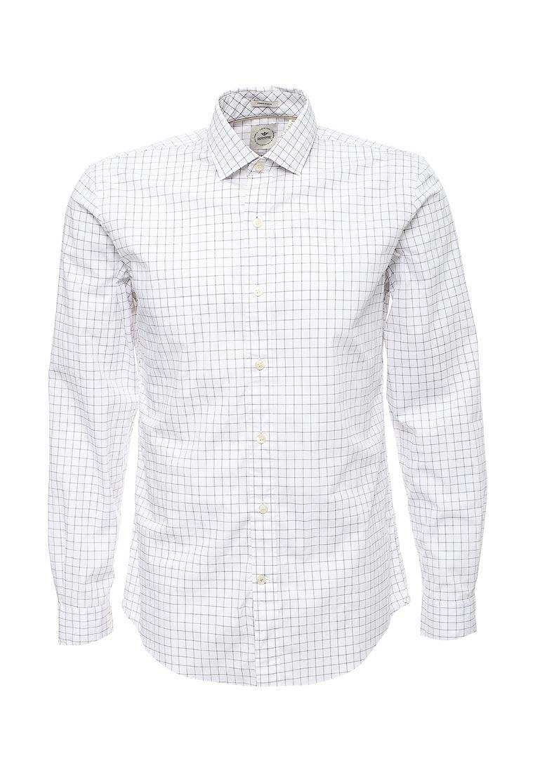 Рубашка с длинным рукавом Dockers 2883600310