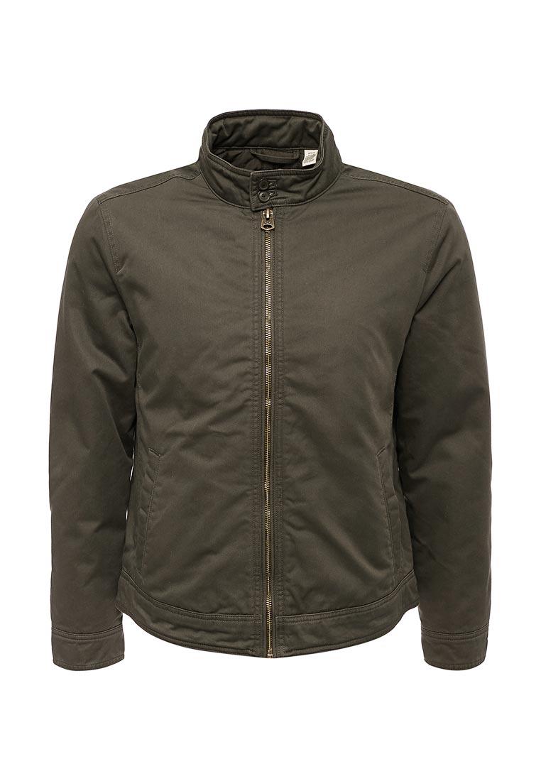 Куртка Dockers 3841900020