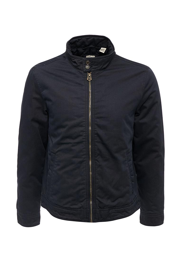 Куртка Dockers 3841900040