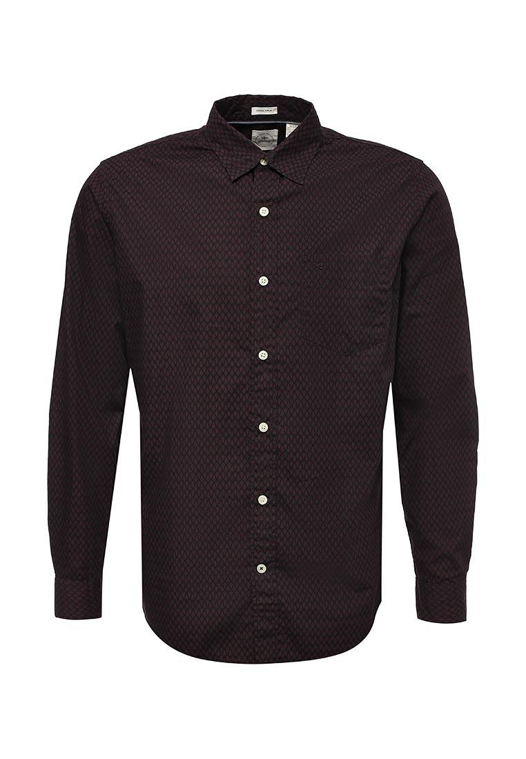 Рубашка с длинным рукавом Dockers 6740501550