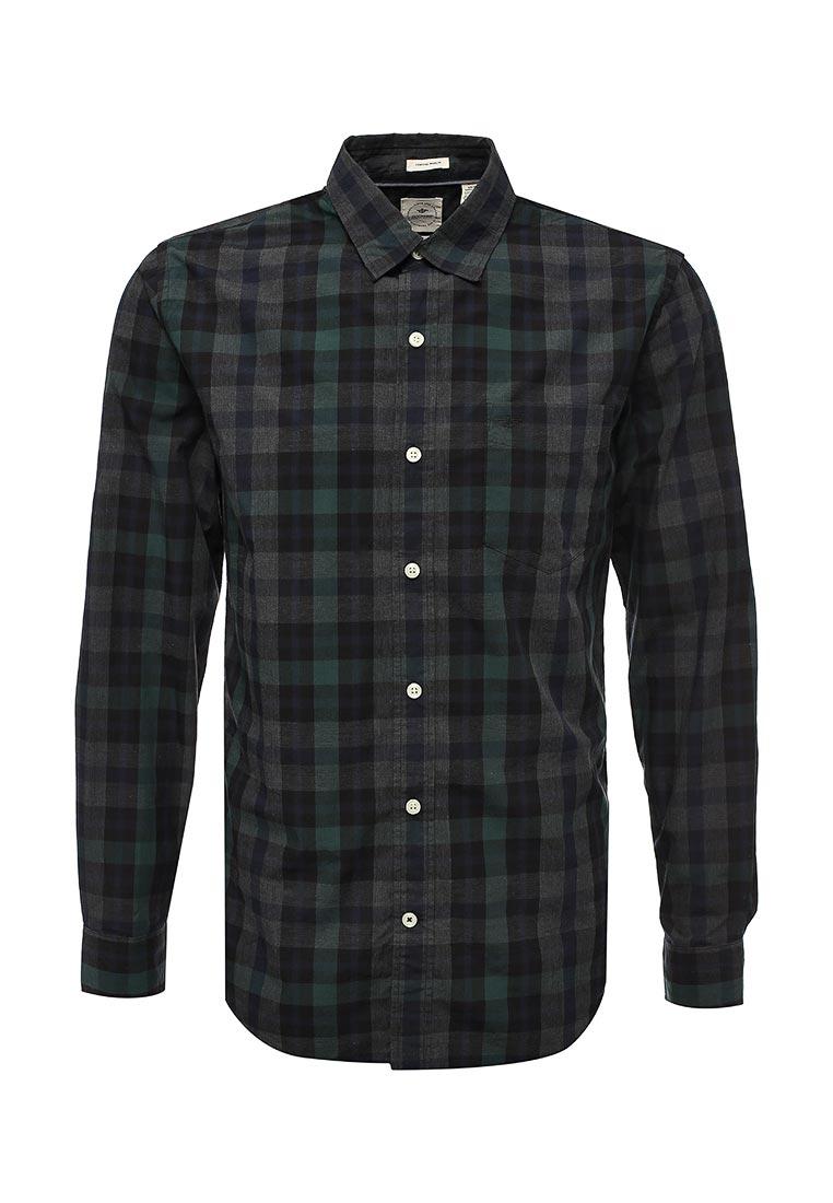 Рубашка с длинным рукавом Dockers 6740501580