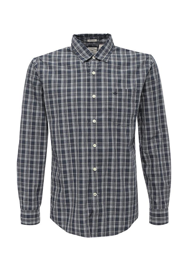 Рубашка с длинным рукавом Dockers 6740501650