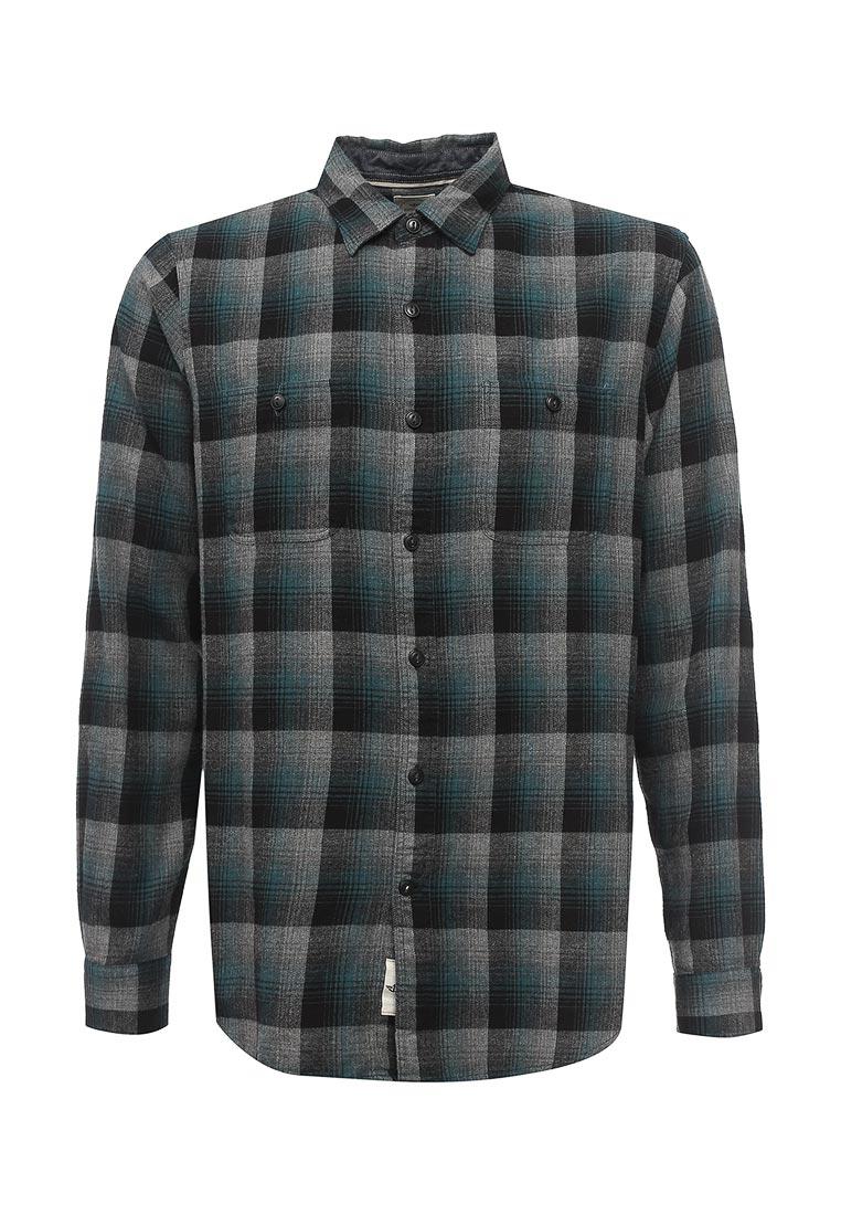 Рубашка с длинным рукавом Dockers 6741500190
