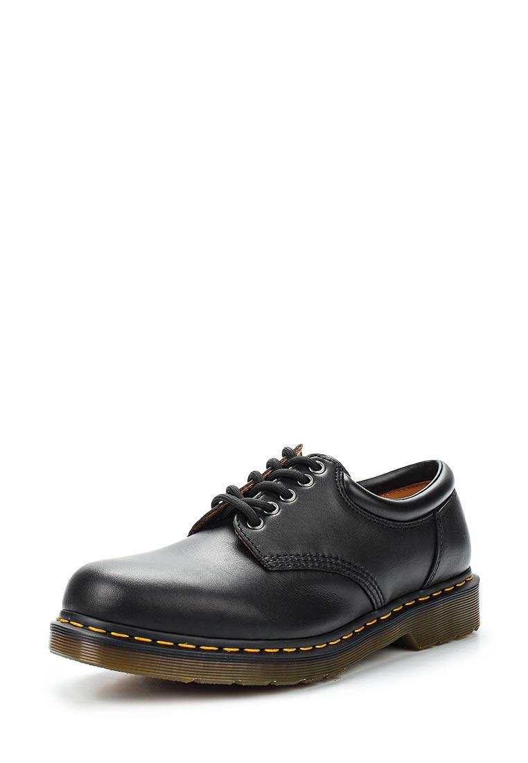 Мужские ботинки Dr. Martens 11849001