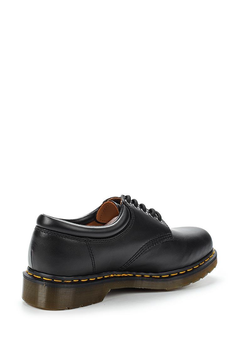 Мужские ботинки Dr. Martens 11849001: изображение 2