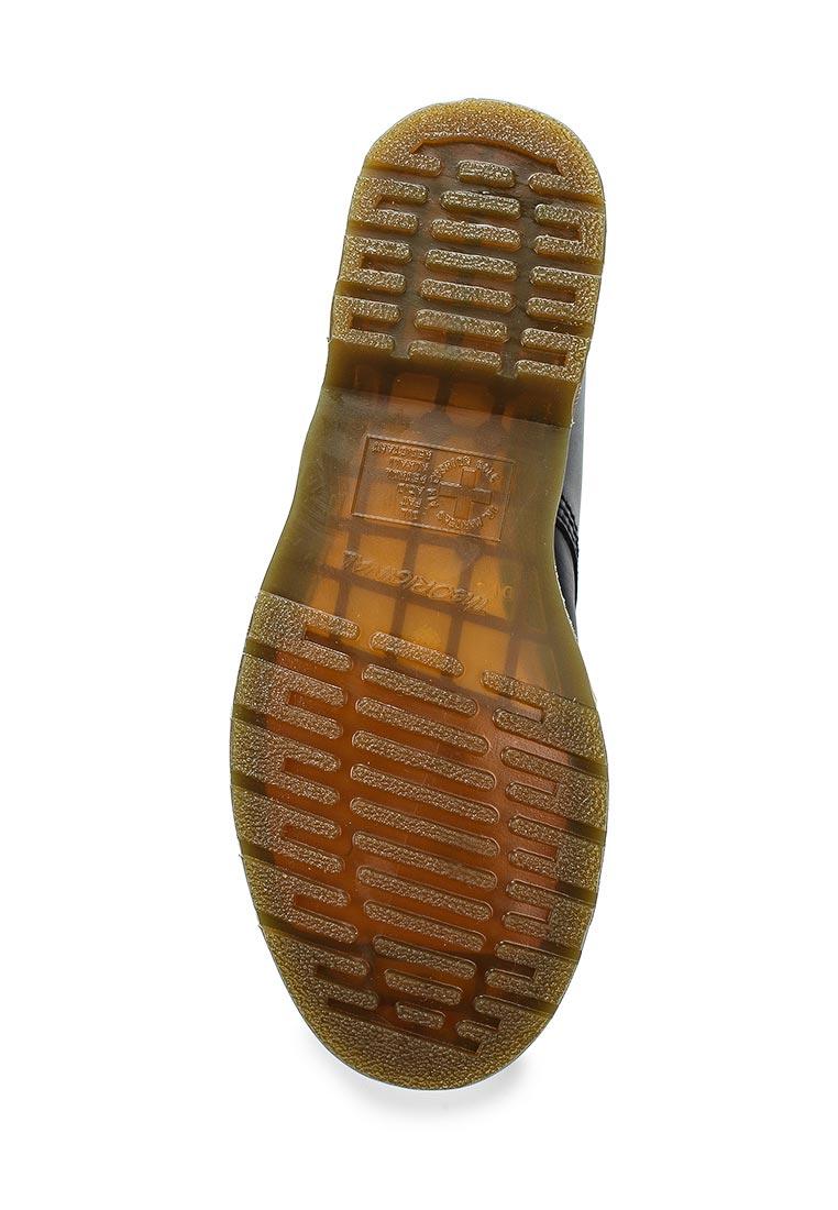 Мужские ботинки Dr. Martens 11849001: изображение 3