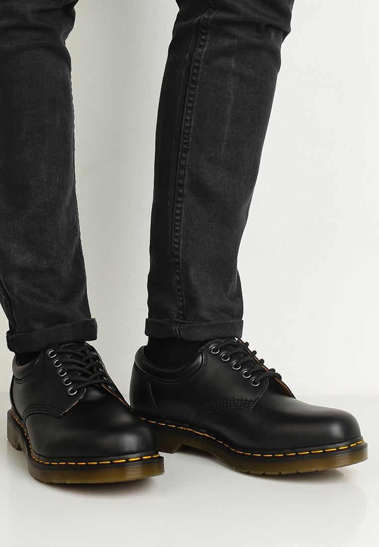 Мужские ботинки Dr. Martens 11849001: изображение 5