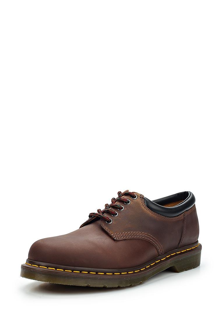 Мужские туфли Dr. Martens 11849201