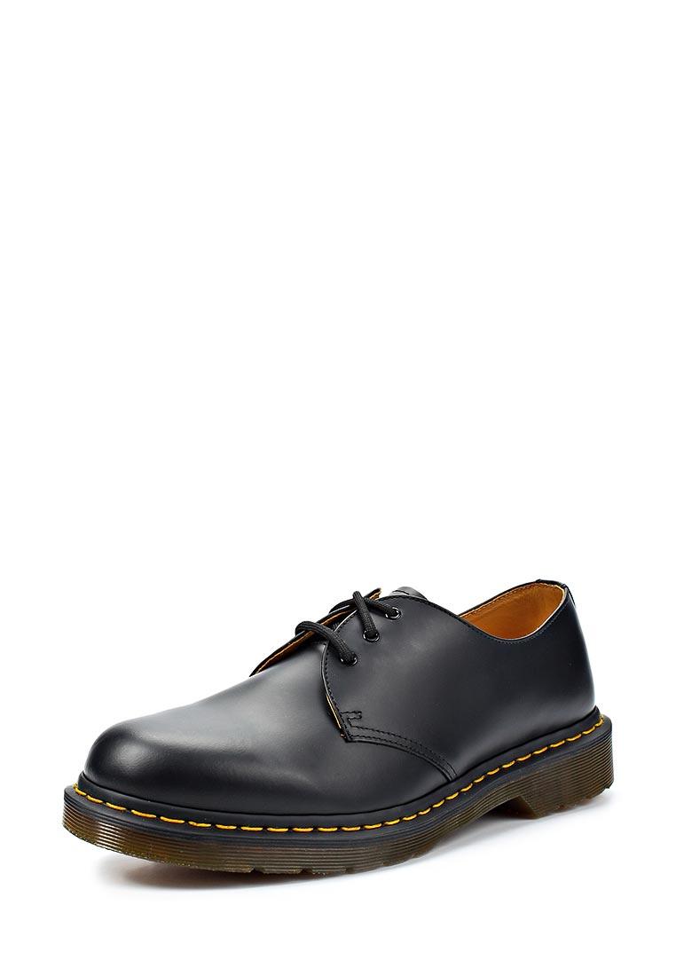 Мужские ботинки Dr. Martens 11838002