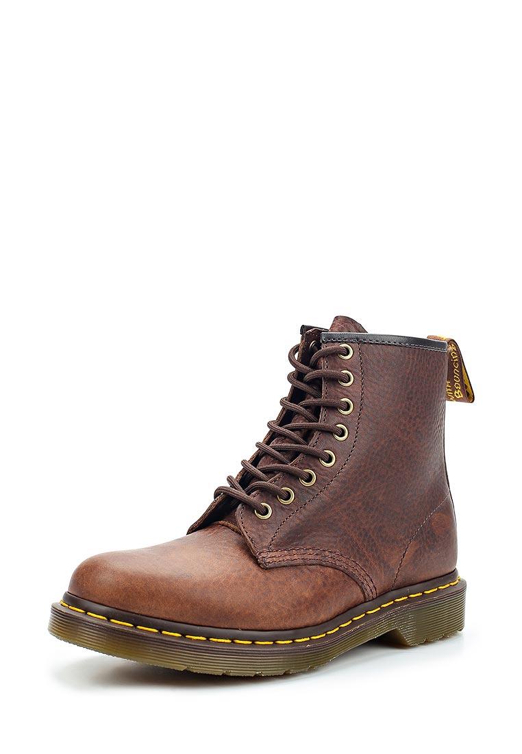 Мужские ботинки Dr. Martens 11822202