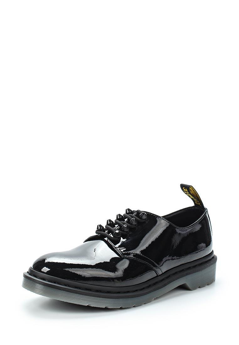 Женские ботинки Dr. Martens 22648001