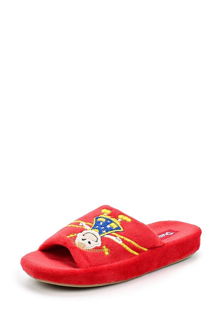 Домашняя обувь Dream Feet DF12-34C