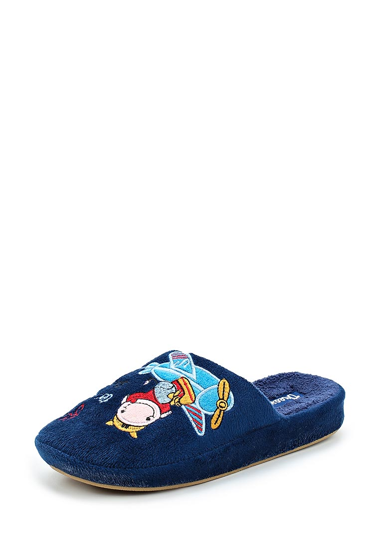 Домашняя обувь Dream Feet DF12-38C