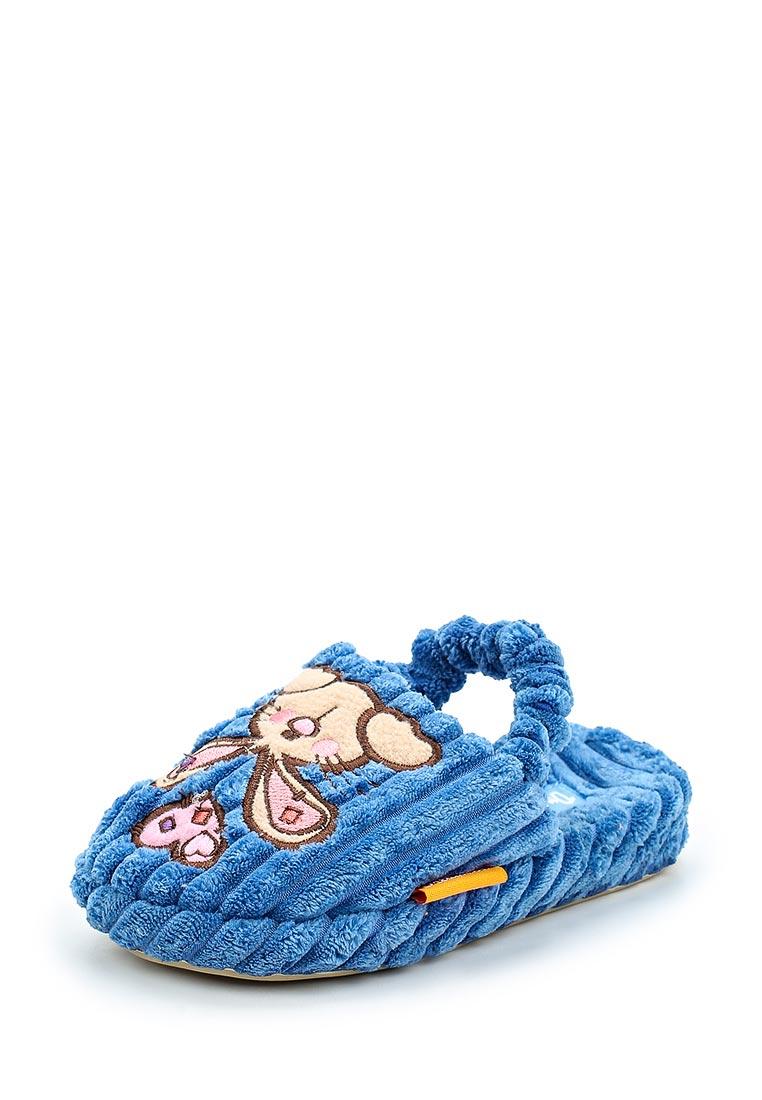 Домашняя обувь для девочек Dream Feet HC-DF-005