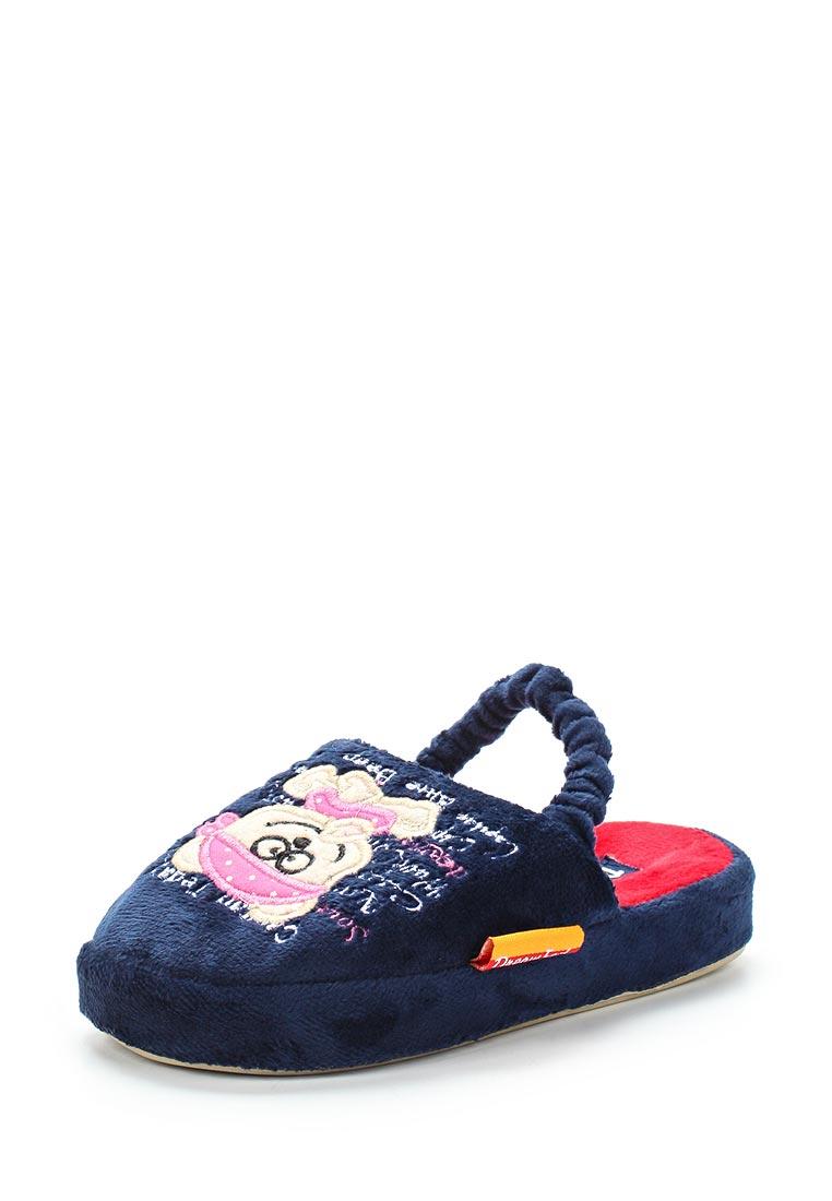 Домашняя обувь Dream Feet HC-DF-019