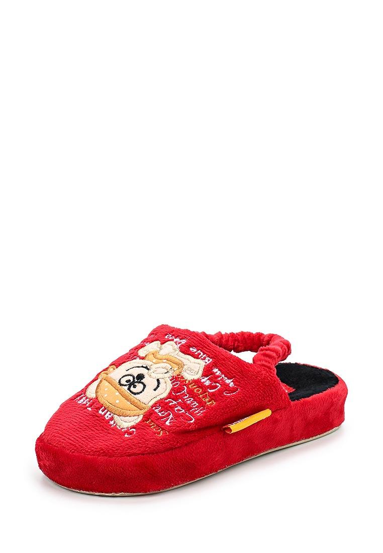 Домашняя обувь для девочек Dream Feet HC-DF-019