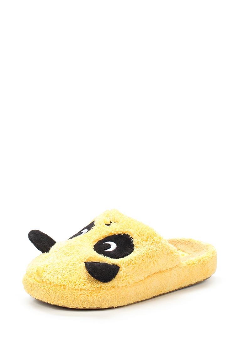 Домашняя обувь Dream Feet SD-26