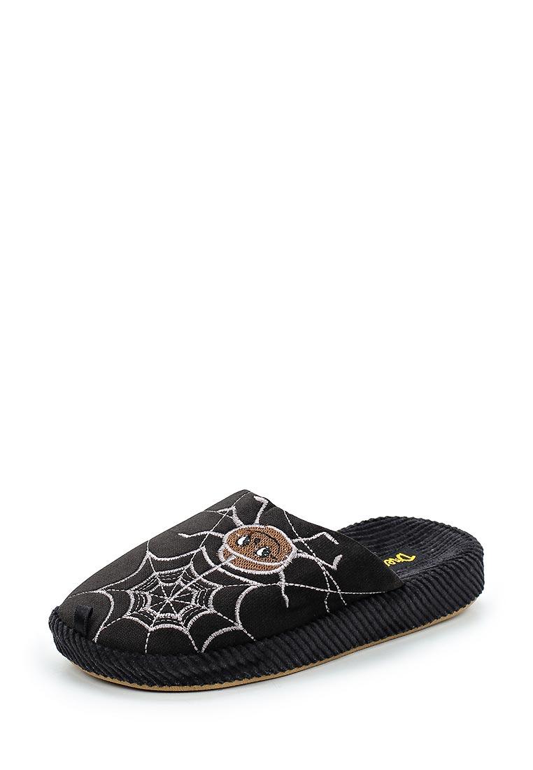Домашняя обувь Dream Feet SD-30