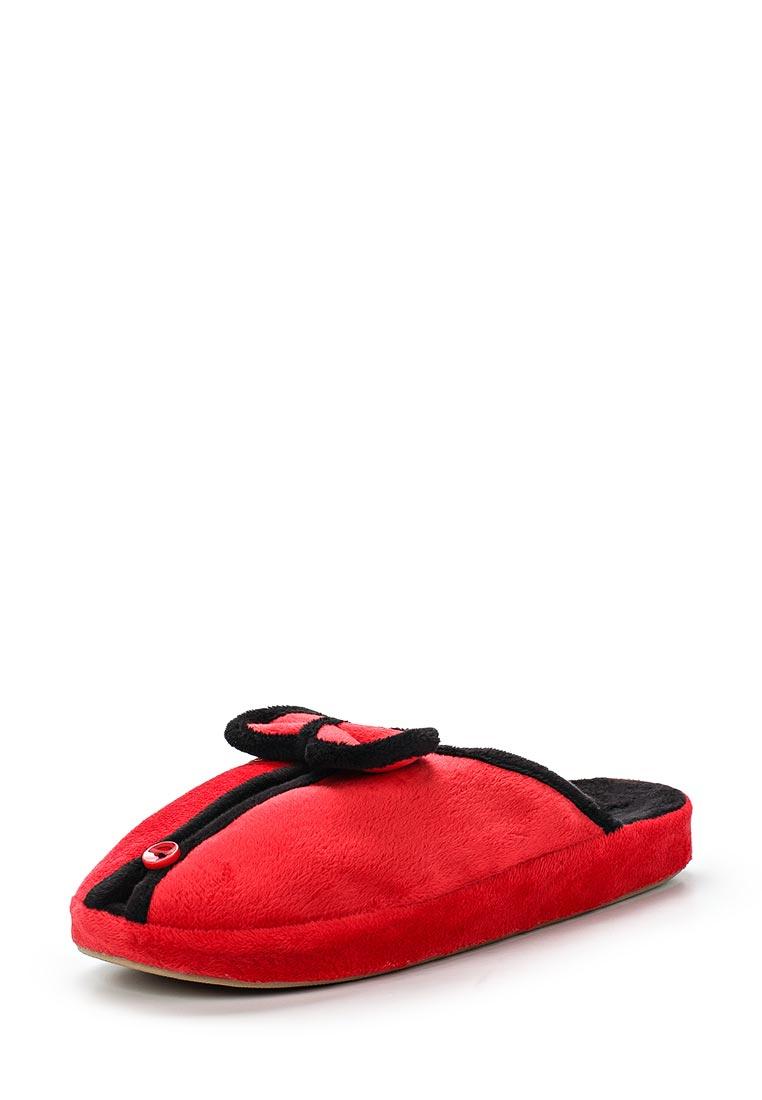 Женская домашняя обувь Dream Feet DF12-03W