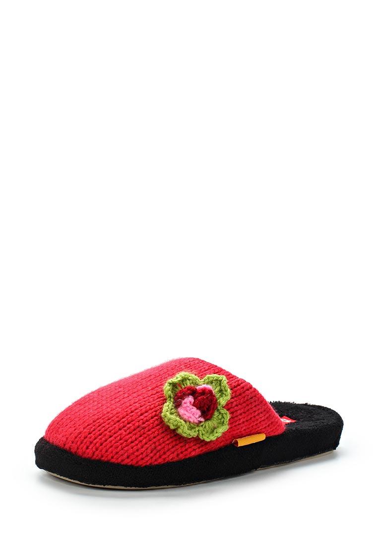 Женская домашняя обувь Dream Feet HC-DF-025W