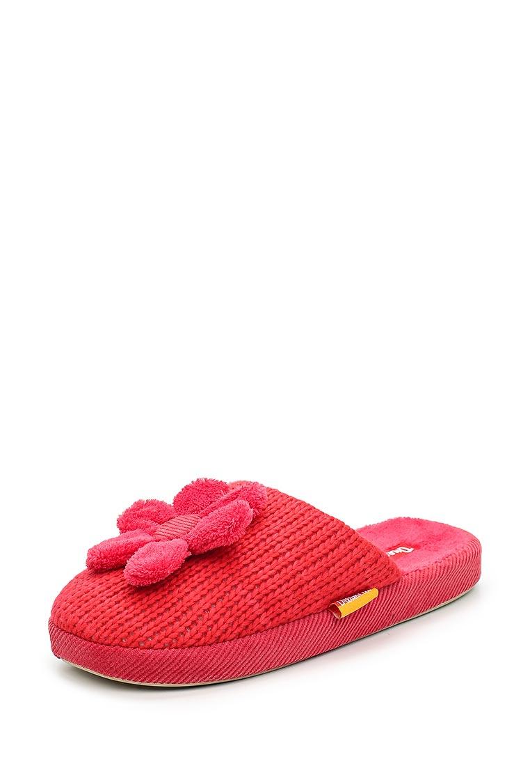 Женская домашняя обувь Dream Feet HC-DF-024W