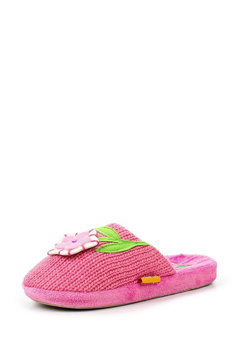 Женская домашняя обувь Dream Feet HC-DF-026W
