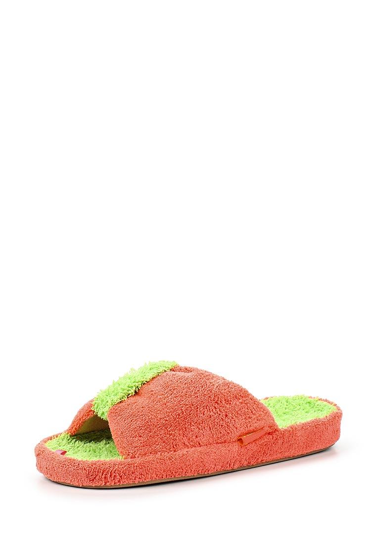 Женская домашняя обувь Dream Feet SD-05/1