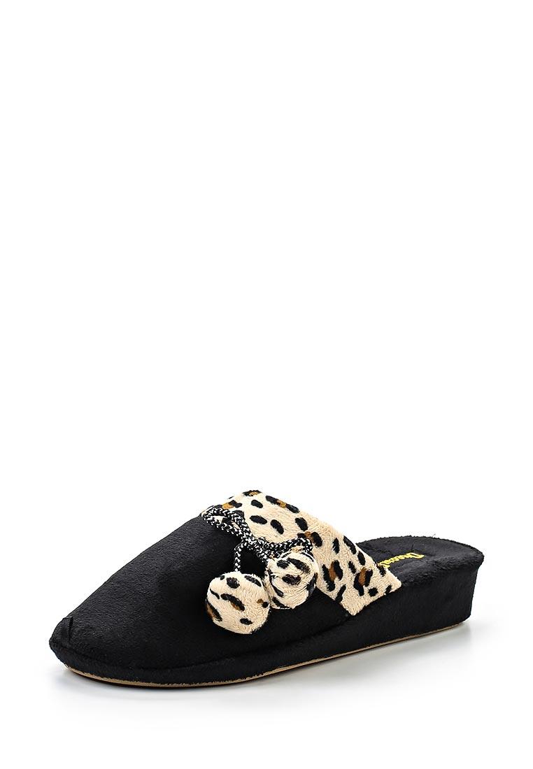 Женская домашняя обувь Dream Feet SD-36