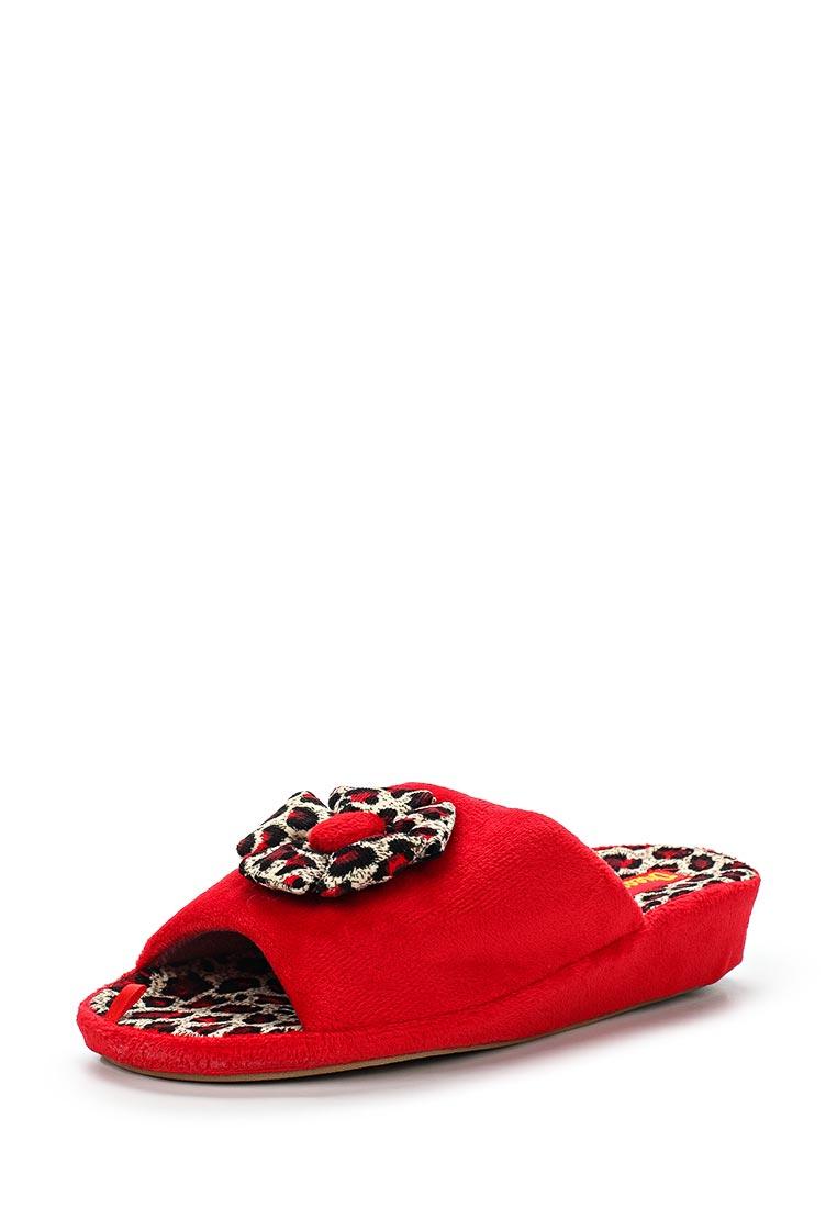 Женская домашняя обувь Dream Feet SD-37