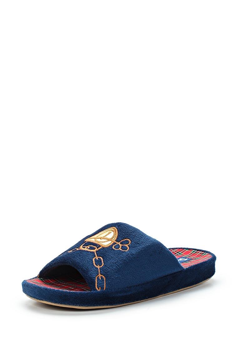 Женская домашняя обувь Dream Feet DF12-12W