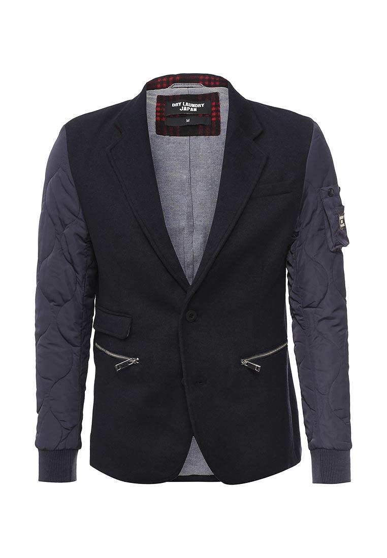 Куртка Dry Laundry DL26FW-M-JCT029