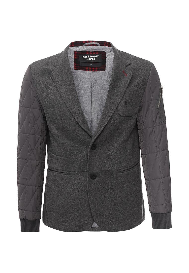 Куртка Dry Laundry DL26FW-M-JCT030