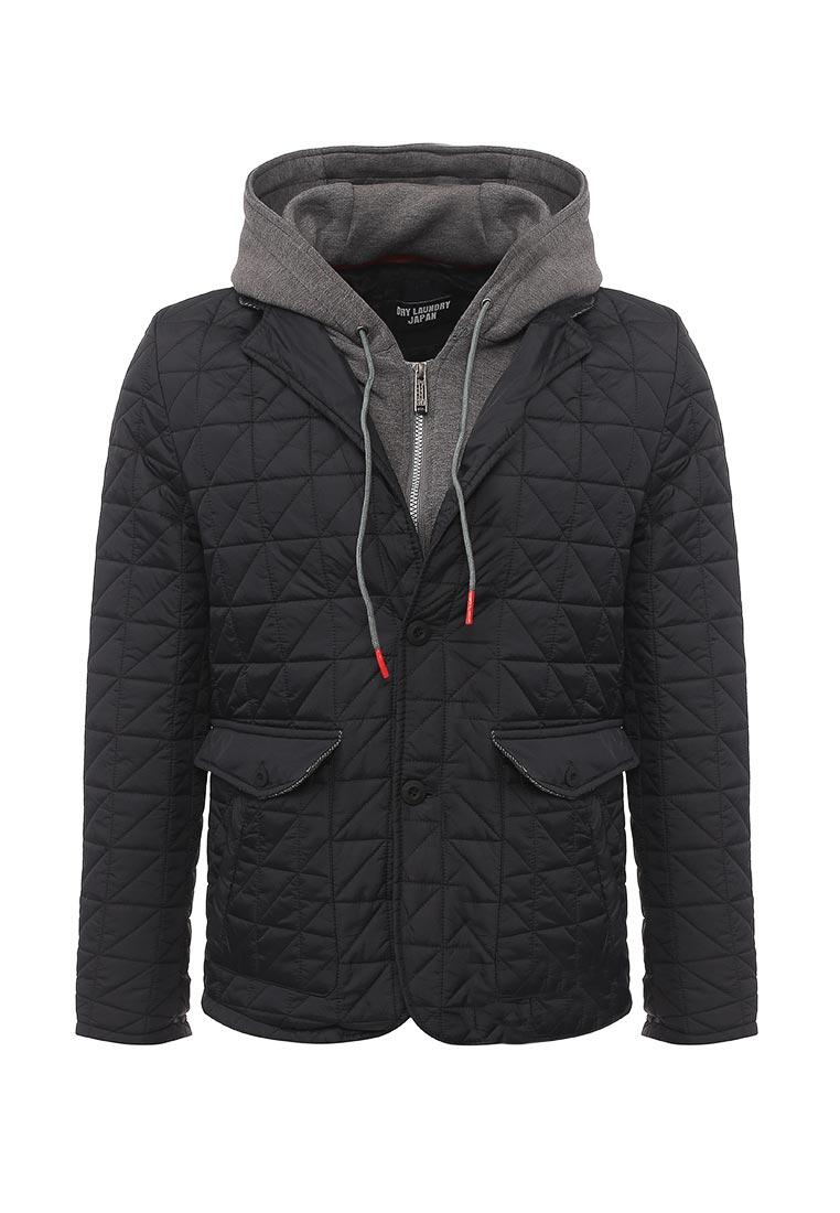 Куртка Dry Master DL26FW-M-JCT103
