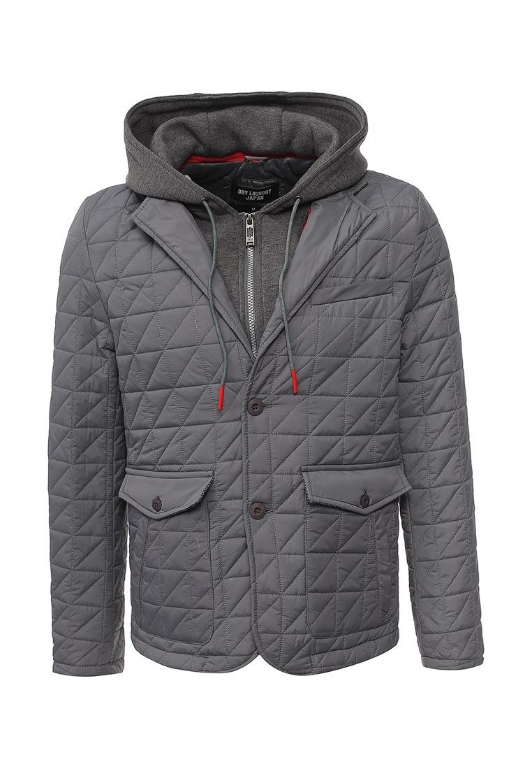 Куртка Dry Laundry DL26FW-M-JCT103
