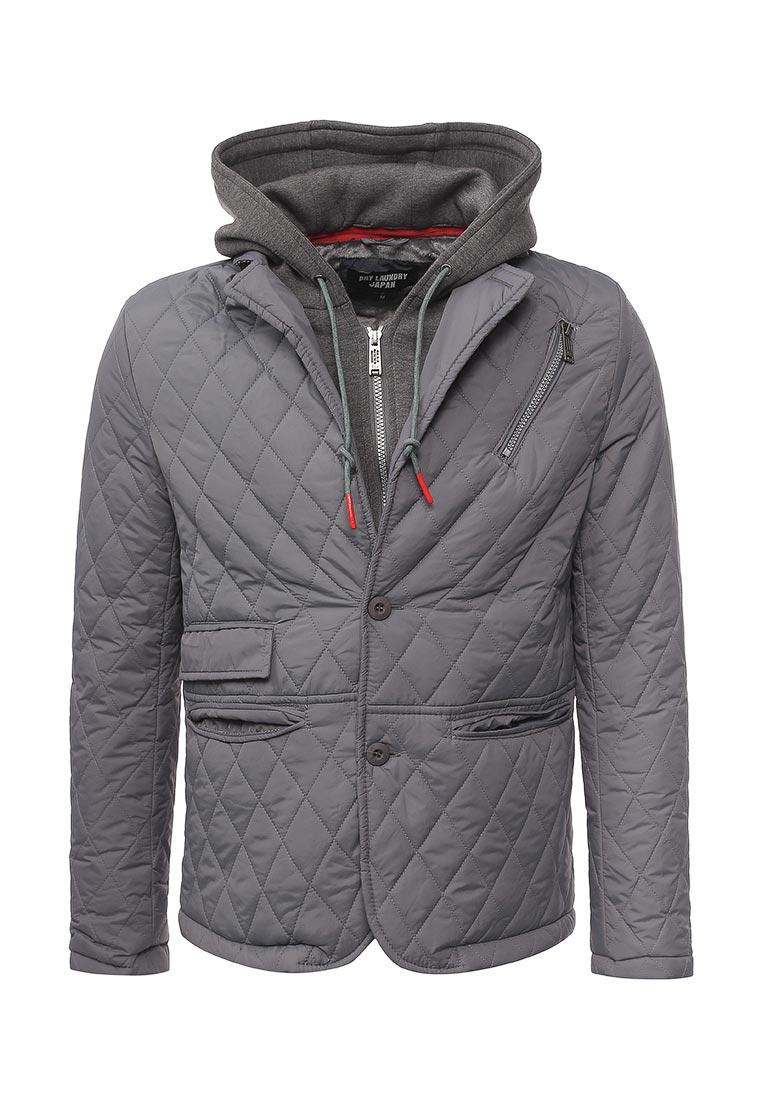 Куртка Dry Laundry DL26FW-M-JCT105