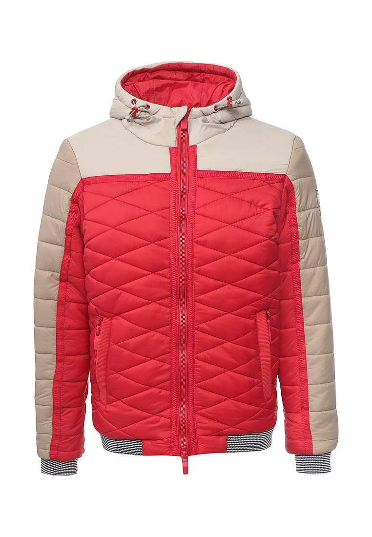 Куртка Dry Laundry DL26FW-M-JCT112