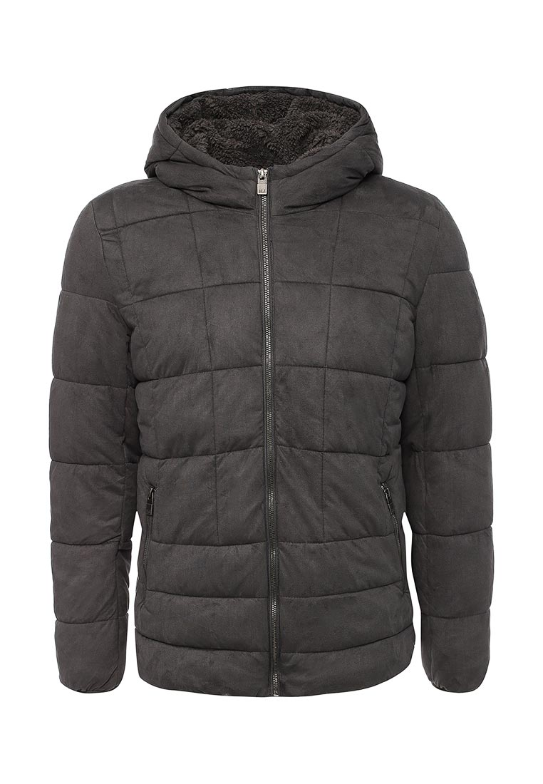 Куртка Dry Laundry DL26FW-M-JCT118