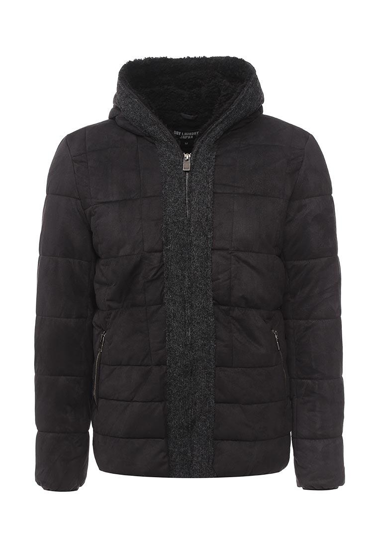Куртка Dry Laundry DL26FW-M-JCT151